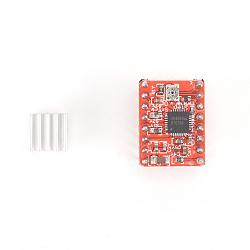 Click image for larger version.  Name:Reprap Stepper Driver A4988.jpg Views:0 Size:62.6 KB ID:430348