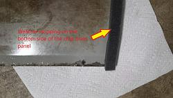Click image for larger version.  Name:20200625_084813.jpg Views:0 Size:64.0 KB ID:444884