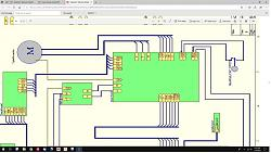 Click image for larger version.  Name:control board.jpg Views:0 Size:69.4 KB ID:423498