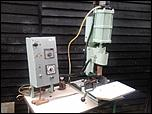 Click image for larger version.  Name:old%20injection%20moulding%20machine%20009.jpg Views:1 Size:92.7 KB ID:180854