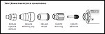 Click image for larger version.  Name:30amp consumables.png Views:1 Size:48.4 KB ID:294206