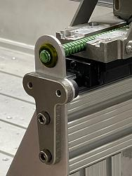 Click image for larger version.  Name:Linear Drive 17 color.jpg Views:0 Size:300.9 KB ID:465396
