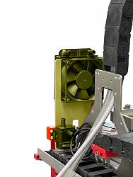Click image for larger version.  Name:EXP Spindle Cooling 4 color.jpg Views:0 Size:213.2 KB ID:465628