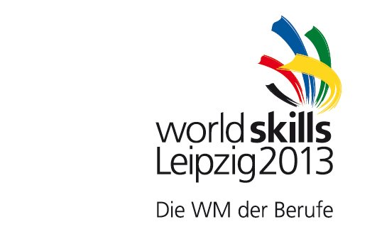 WorldSkills Leipzig 2013 – The World Cup for careers