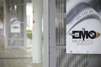 EMO MILANO 2015: over 1,400 companies registered as exhibitors