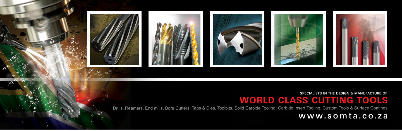 Somta Tools - Banner