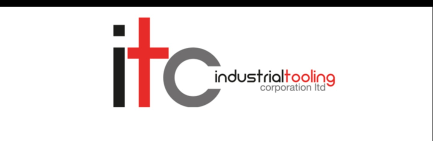 INDUSTRIAL TOOLING CORPORATION - Banner