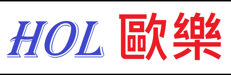 Holer Cutting Tool Co. Ltd. - Banner