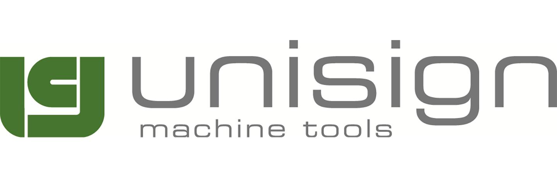 UNISIGN - Banner